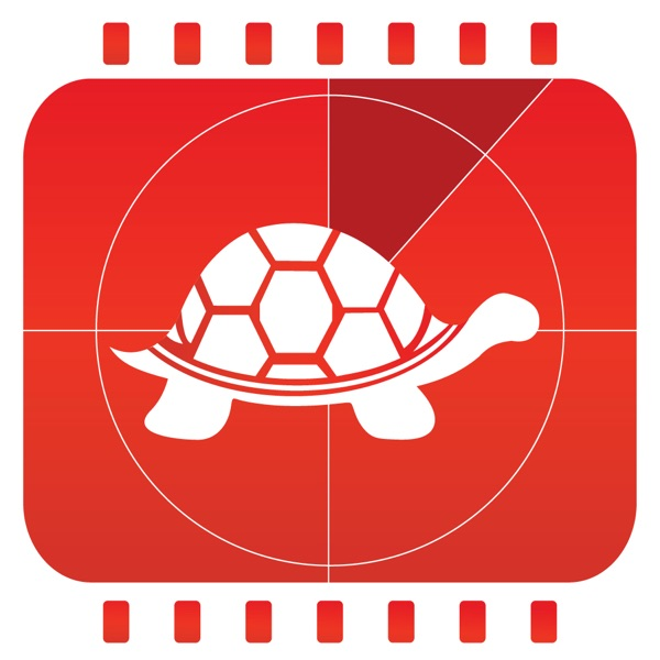 FastMotion Free - Fast Motion Video Editor