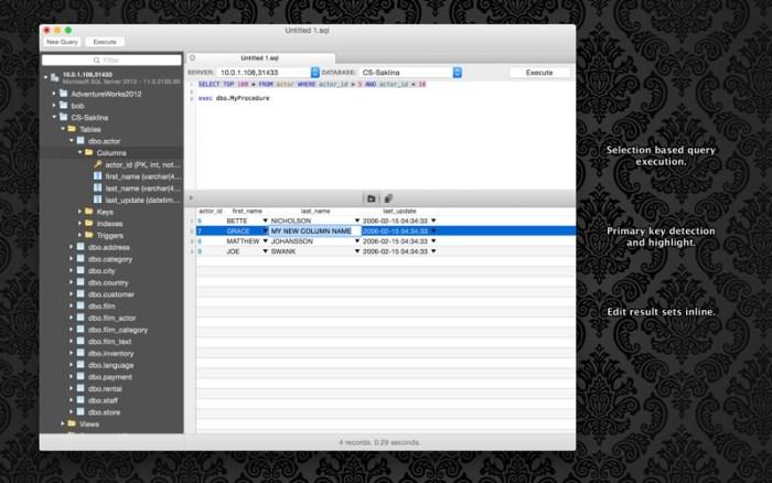 2_SQLPro_for_MSSQL.jpg