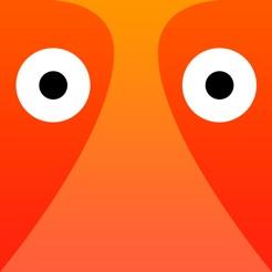Nose Boost - Der große Nase Fotoeffekt