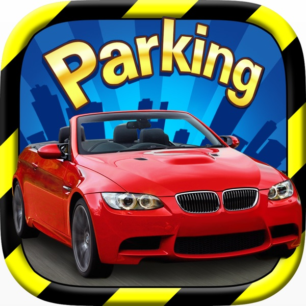 Driving School 2016—Car Parking Games& 3D Bus Simulator (Free)