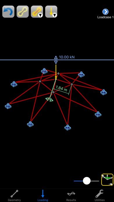 https://i1.wp.com/is3-ssl.mzstatic.com/image/thumb/Purple30/v4/a6/d4/f6/a6d4f6ed-9ed3-f582-cea5-ee5b844bc10f/source/392x696bb.jpg?w=680&ssl=1