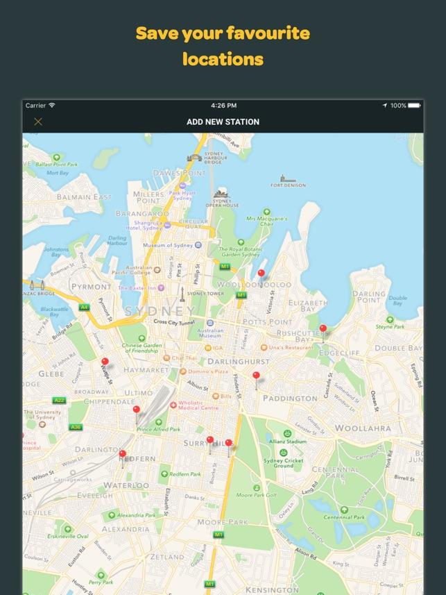 Map World Oil Reserves%0A MotorMouth Screenshot