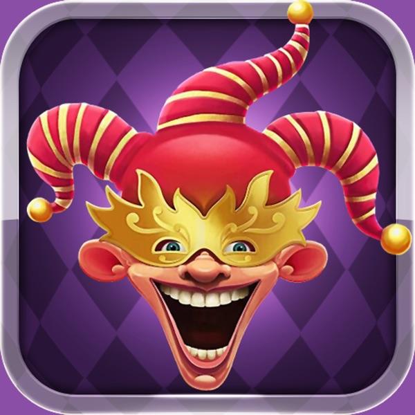 Jackpot Video Poker - Free Casino Poker Games