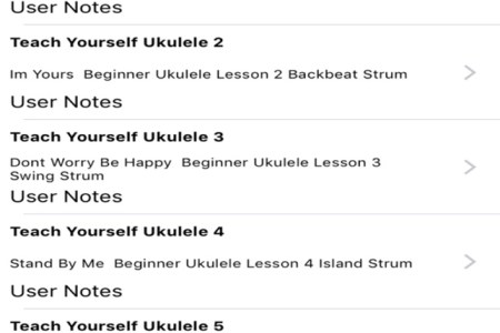 ukulele chords for torete ukulele strings » Path Decorations ...