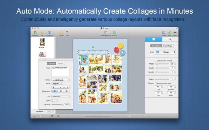 CollageIt 3 Pro Screenshot 02 139h9rn