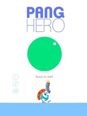 360x480bb - Los mejores juegos gratis estilo Retro para iPhone