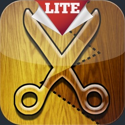 Slice & Splice Lite by Roman Timurson