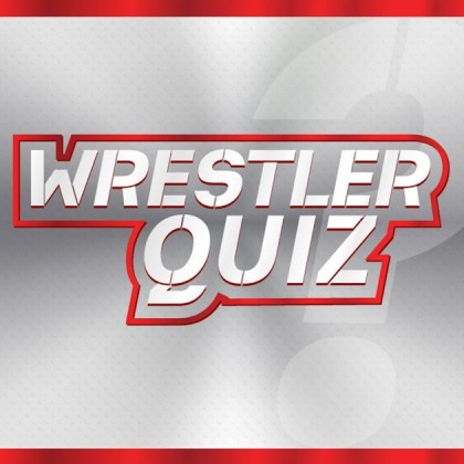 Wrestler   Divas Photo Quiz for Ultimate Wrestling Games Trivia Free     Wrestler   Divas Photo Quiz for Ultimate Wrestling Games Trivia Free on the  App Store
