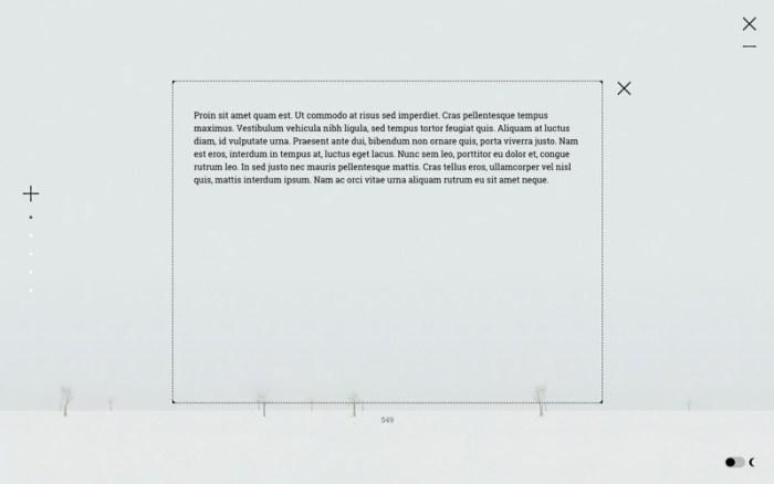 1_OmmBits.jpg