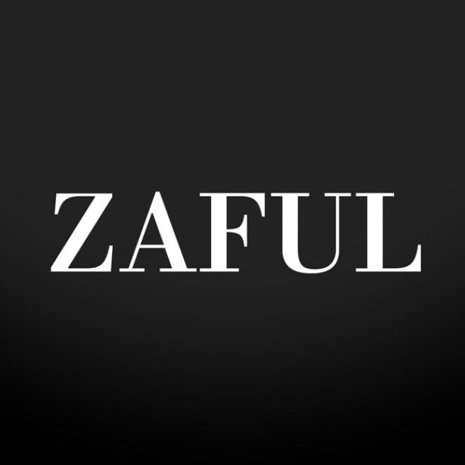 Resultado de imagem para Zaful