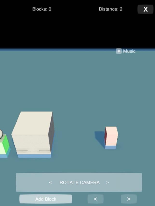 Alluvium Screenshot