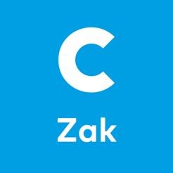 BankCler Zak