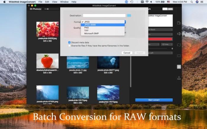 WidsMob ImageConvert-JPG/PNG Screenshot 05 9wg6z1n