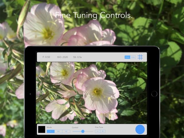 ReliCam Screenshot