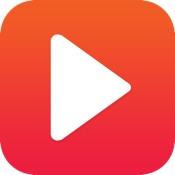 AVPlayer -Powerful Media Player