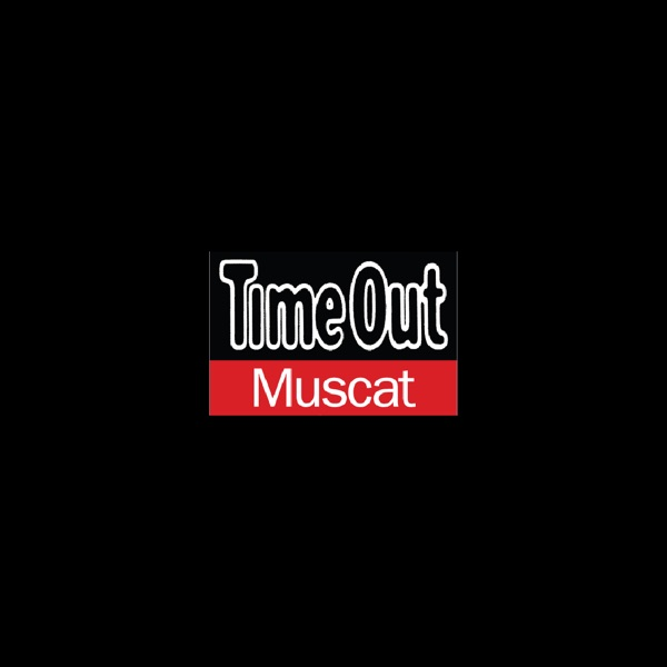 Time Out Muscat Magazine