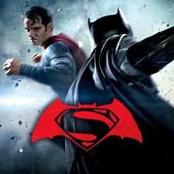 Batman v Superman: ¿Quién Ganará?