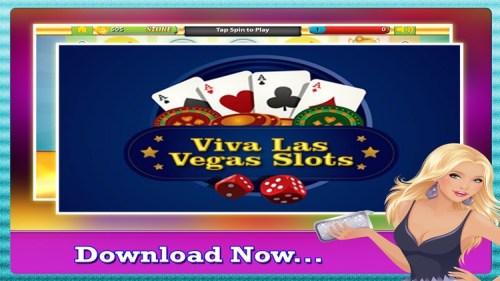 Casino X-ray, New South Wales - Vymaps.com Slot