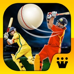 World T20 Cricket Champs 2016