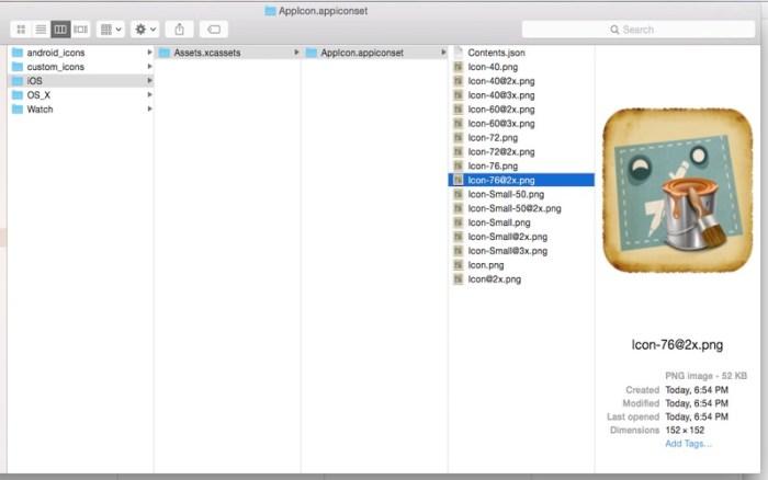 4_Icon_Maker_Asset_Catalog_for_App_Store_Icons.jpg