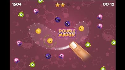 406x228bb - Carnaval de aplicaciones y juegos gratis para iPhone y iPad!