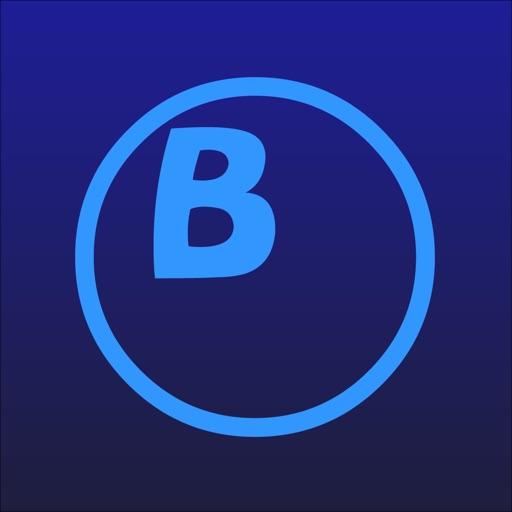 ベイリーダー(プロ野球リーダー for 横浜DeNAベイスターズ)