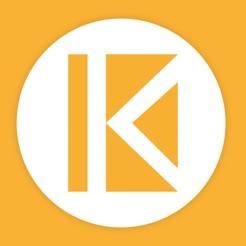 Kluje.com