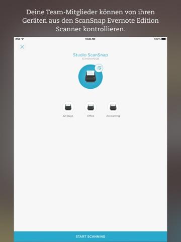 360x480bb Smart Home: Testbericht zum Fujitsu ScanSnap ix500 Gadgets Hardware Reviews Software Technology Testberichte Web