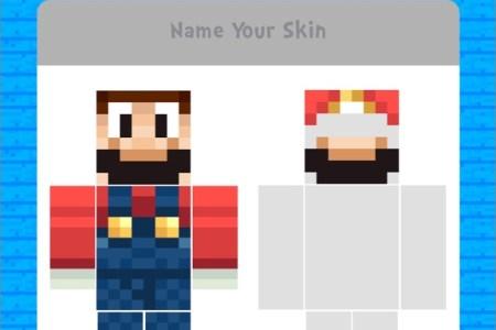 Skin De Minecraft D Path Decorations Pictures Full Path Decoration - Skins para minecraft pe de bebe