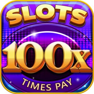 Promo Code Doubleu Casino Free Chips - Lucas J. Thul Slot Machine