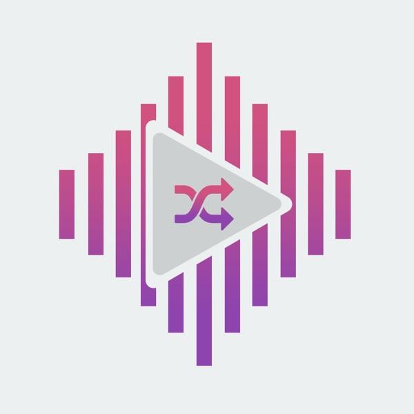 دبلجة الفيديو - دمج اصوات و اغاني مع مقاطع فيديو
