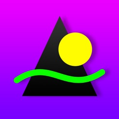 Artisto – Video und Foto-Editor