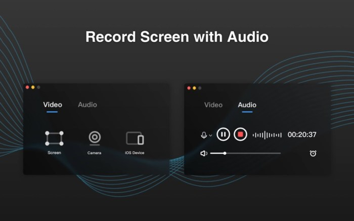 Record It - Screen Recorder Screenshot 02 1f4qzmhn