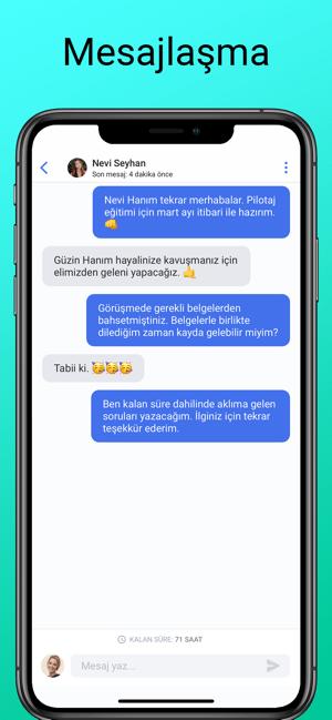mandal Screenshot