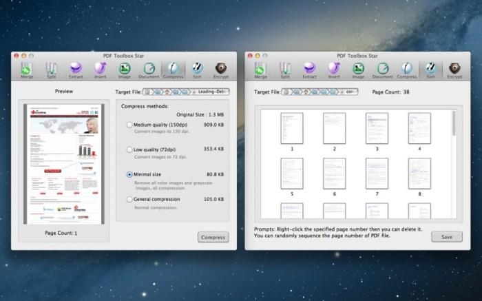 PDF Squeezer - PDF Toolbox Screenshot 07 136ypkn