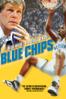 William Friedkin - Blue Chips  artwork