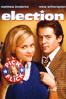 Alexander Payne - Election  artwork