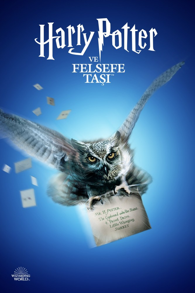 yeni-harry-potter-film-afisleri-felsefe-tasi-wizarding-world
