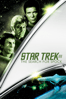 Leonard Nimoy - Star Trek III: The Search for Spock  artwork