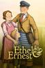 Roger Mainwood - Ethel & Ernest  artwork