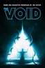 Jeremy Gillespie & Steven Kostanski - The Void  artwork