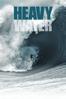 Michael Oblowitz - Heavy Water  artwork