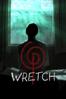 Brian Cunningham - Wretch  artwork