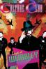 Culture Club - Culture Club - Live at Wembley  artwork