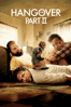 Todd Phillips - The Hangover Part II  artwork