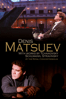 Denis Matsuev - Denis Matsuev with works by Tchaikovsky, Schumann, Stravinsky at the Royal Concertgebouw  artwork