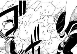 baca manga boruto chapter 46 indonesia inggris