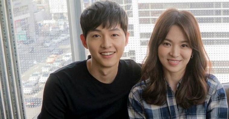 5 artis korea yang memerankan peran dokter