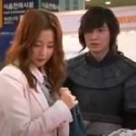nonton faith sub indo drama korea