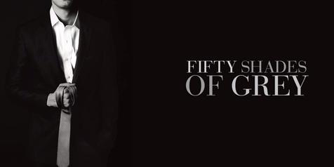 Nonton Fifty SHades of Grey Sub Indo Gratis